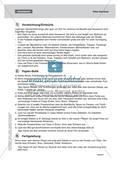 Vertiefung von Materialeinsatz: Aquarell Preview 13