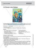 Vertiefung von Materialeinsatz: Aquarell Preview 14