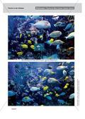 Vertiefung von Materialeinsatz: Aquarell Preview 16