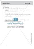 Vertiefung von Materialeinsatz: Aquarell Preview 20