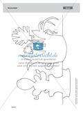 Vertiefung von Materialeinsatz: Aquarell Preview 24