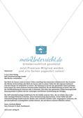 Vertiefung von Materialeinsatz: Aquarell Preview 26