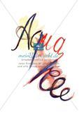 Vertiefung von Materialeinsatz: Aquarell Preview 3