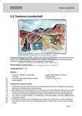 Vertiefung von Materialeinsatz: Aquarell Preview 7