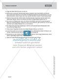 Vertiefung von Materialeinsatz: Aquarell Preview 8