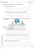 Kooperative Methoden zum Thema Kinderrechte Preview 10