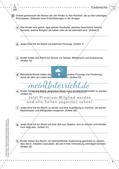 Kooperative Methoden zum Thema Kinderrechte Preview 11