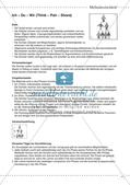 Kooperative Methoden zum Thema Kinderrechte Preview 13