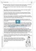 Kooperative Methoden zum Thema Kinderrechte Preview 4