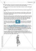 Kooperative Methoden zum Thema Kinderrechte Preview 5