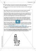 Kooperative Methoden zum Thema Kinderrechte Preview 7