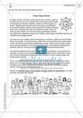 Kooperative Methoden zum Thema Kinderrechte Preview 9