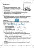 Kooperative Methoden: Das Labyrinth des Lebens Preview 13