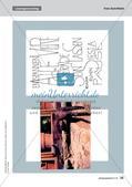 Gestaltung rund ums Foto: Zeichnen, Malen, Collagieren I Preview 12