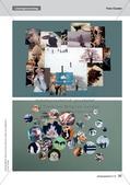 Gestaltung rund ums Foto: Zeichnen, Malen, Collagieren I Preview 19