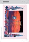Gestaltung rund ums Foto: Zeichnen, Malen, Collagieren I Preview 23