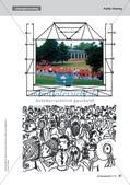 Gestaltung rund ums Foto: Zeichnen, Malen, Collagieren II Preview 11