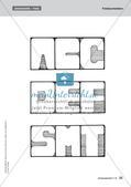Gestaltung rund ums Foto: Zeichnen, Malen, Collagieren II Preview 14