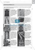 Kath. Kirche - Vielfalt (neu) entdecken: Das Kirchengebäude Preview 16