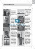 Kath. Kirche - Vielfalt (neu) entdecken: Das Kirchengebäude Preview 17