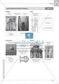 Kath. Kirche - Vielfalt (neu) entdecken: Das Kirchengebäude Preview 25