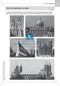 Kath. Kirche - Vielfalt (neu) entdecken: Das Kirchengebäude Preview 5