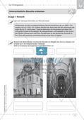 Kath. Kirche - Vielfalt (neu) entdecken: Das Kirchengebäude Preview 6