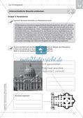 Kath. Kirche - Vielfalt (neu) entdecken: Das Kirchengebäude Preview 8