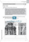 Kath. Kirche - Vielfalt (neu) entdecken: Das Kirchengebäude Preview 9