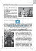 Kath. Kirche - Vielfalt (neu) entdecken: Der Gottesdienst Preview 10
