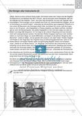 Kath. Kirche - Vielfalt (neu) entdecken: Der Gottesdienst Preview 11