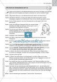 Kath. Kirche - Vielfalt (neu) entdecken: Der Gottesdienst Preview 5