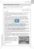 Kath. Kirche - Vielfalt (neu) entdecken: Die Institution Kirche Preview 15
