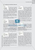 Kath. Kirche - Vielfalt (neu) entdecken: Die Institution Kirche Preview 3