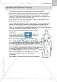 Kath. Kirche - Vielfalt (neu) entdecken: Die Institution Kirche Preview 6