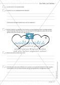 Unterrichtseinheit zu Hass & Liebe Preview 7