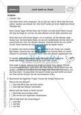 Kath. Religion an Stationen: Altes Testament: Noah und die Sintflut Preview 7