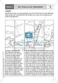 Kath. Religion an Stationen: Altes Testament: Jakob Preview 6