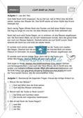 Ev. Religion an Stationen: Altes Testament: Noah und die Sintflut Preview 7
