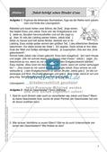 Ev. Religion an Stationen: Altes Testament: Jakob Preview 4