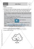 Kath. Religion an Stationen: Symbol Baum Preview 5
