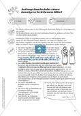 Die schnelle Stunde Kath. Religion: Klasse 3 Preview 4