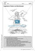 Fantasie- und Lügengeschichten gestalten Preview 12