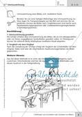 Methoden Religion: Erschließen und Gestalten von Bildern Preview 10