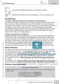 Methoden Religion: Schuljahres- und themenbegleitende Methoden Preview 4