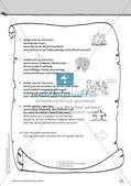 Sprechen mit Gott: Bekannte Gebete kreativ erleben Preview 30