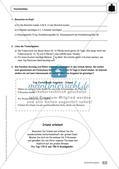 Mathematik üben: Zuordnungen Preview 11