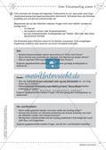 Deutsch kooperativ: Sprechen und Zuhören Preview 13