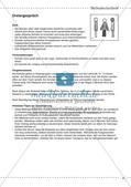 Deutsch kooperativ: Sprechen und Zuhören Preview 18