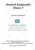 Deutsch kooperativ: Sprechen und Zuhören Preview 2